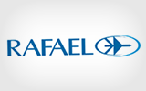 Rafael Advanced Defense Systems LTD