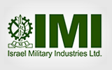 Israel Military Industries Ltd