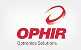 ophir optronics solutions