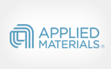 applied materials ltd
